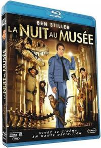 Vos collections de films Blu-ray BLU0104