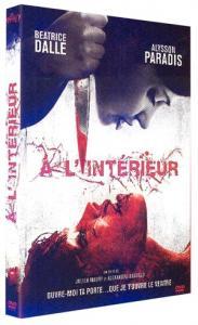 Film d'horreur - Page 17 D27107