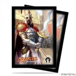 acheter magic 80 protege cartes boros tajic magic. Black Bedroom Furniture Sets. Home Design Ideas