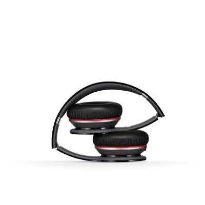 acheter beats by dr dre casque bluetooth black telecommande hi fi son. Black Bedroom Furniture Sets. Home Design Ideas