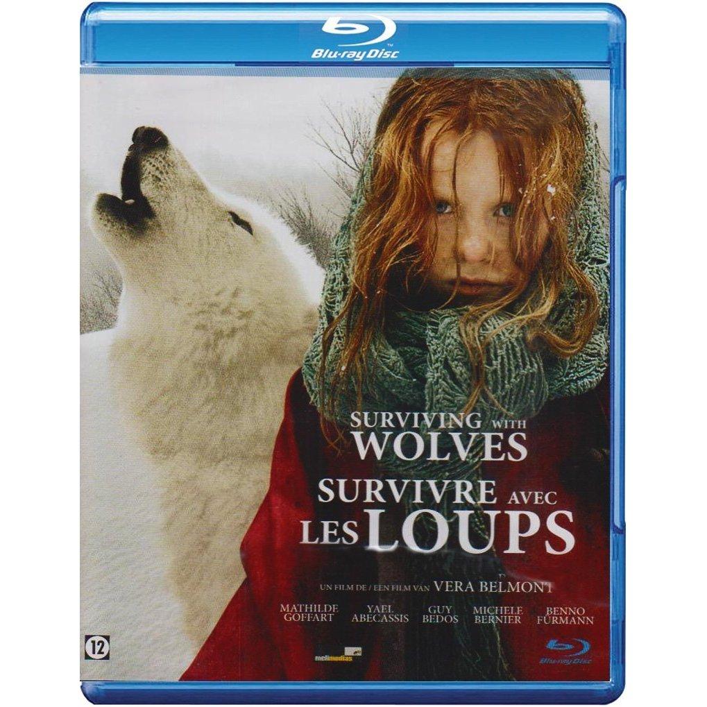 [MULTI] Survivre avec les loups (2007) [MULTILANGUE] [Bluray 720p]