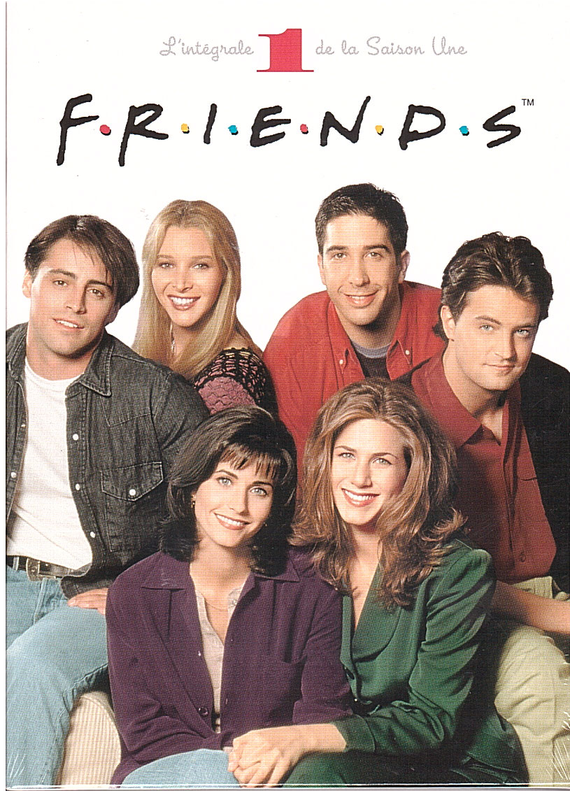 Friends reunited dating login