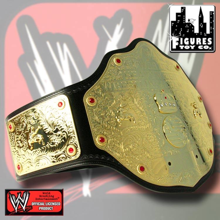 62cf41c2f939 acheter ceinture catch,ceinture catch wwe raw smackdown version 3d replique  champion du monde spinni