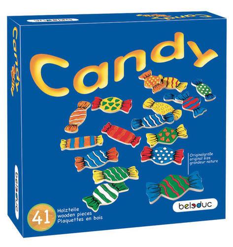 acheter candy jeux pour les petits. Black Bedroom Furniture Sets. Home Design Ideas