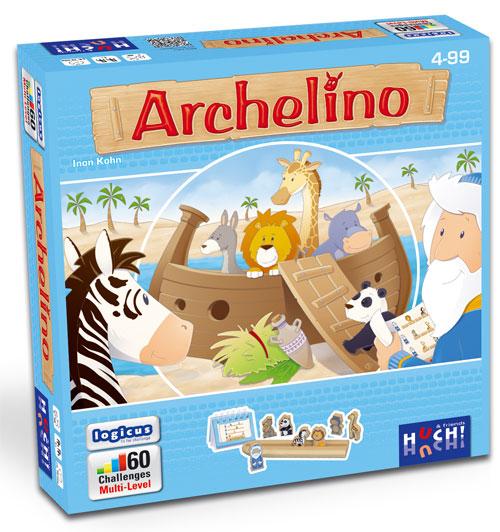 acheter archelino jeux pour les petits. Black Bedroom Furniture Sets. Home Design Ideas