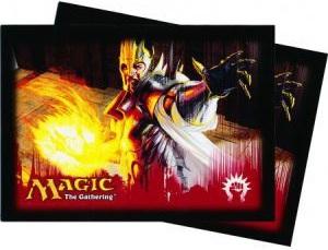 acheter magic insurrection 80 protege cartes boros accessoires. Black Bedroom Furniture Sets. Home Design Ideas