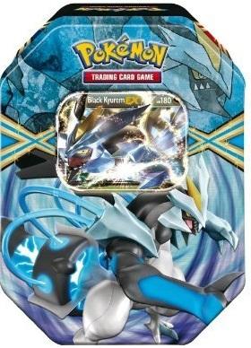 Acheter Pokemon Pokebox Paques 2013 Kyurem Noir Ex Pokemon