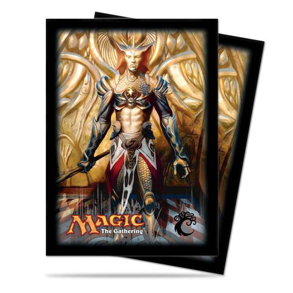 acheter magic 80 protege cartes simic vorel magic. Black Bedroom Furniture Sets. Home Design Ideas