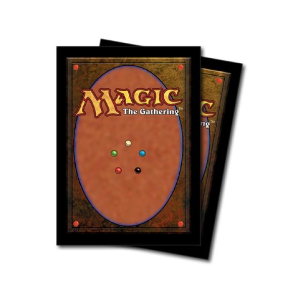 acheter magic 80 protege cartes dos carte magic magic