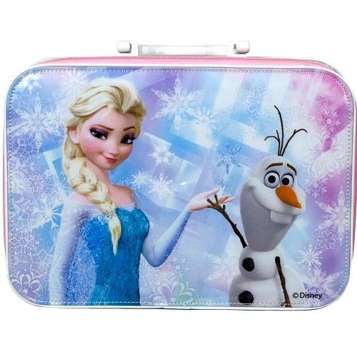 Acheter la reine des neiges frozen coffret beaute - Jeux de fille reine des neiges ...