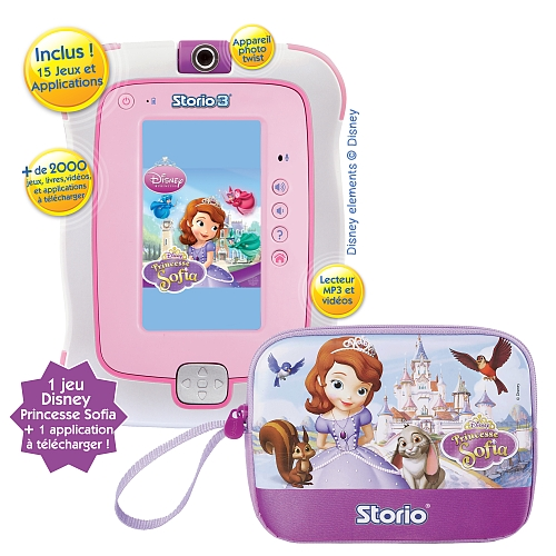 telecharger jeux gratuit storio 3