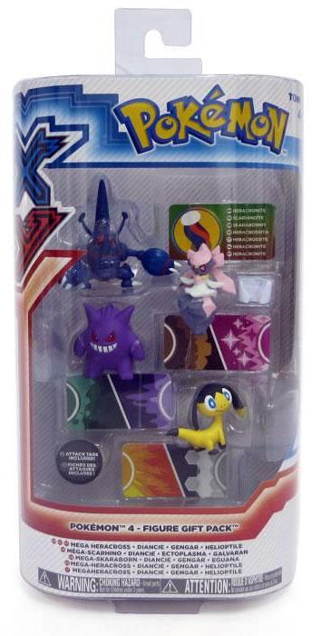 Acheter pokemon xy mega scarhino diancie - Mega scarhino ...