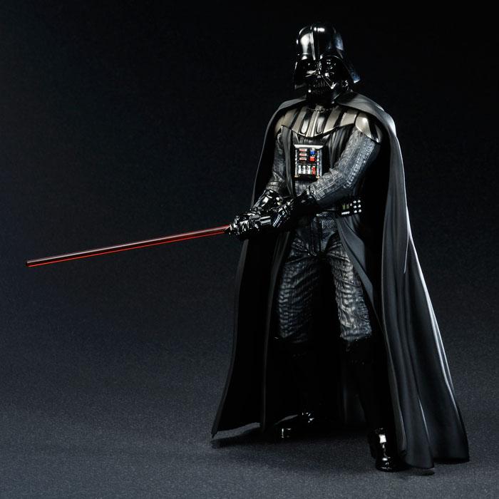 Acheter Star Wars