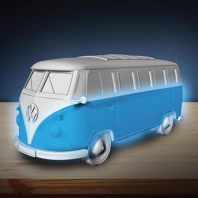 acheter volkswagen lampe d 39 ambiance led rvb combi divers. Black Bedroom Furniture Sets. Home Design Ideas
