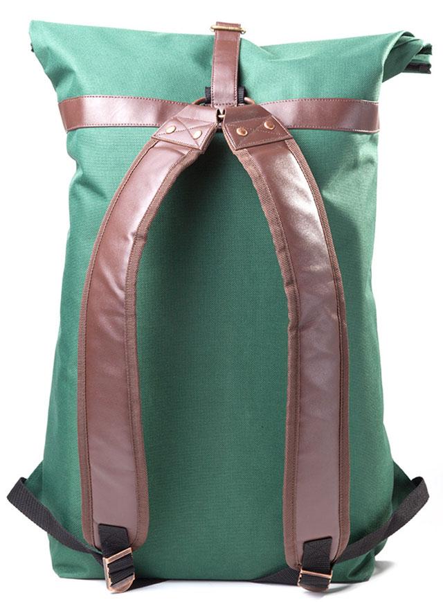 acheter zelda sac a dos link avec lanieres de cuir zelda. Black Bedroom Furniture Sets. Home Design Ideas