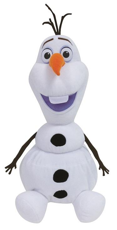Acheter la reine des neiges housse pyjama olaf 43 cm disney Housse 3ds xl reine des neiges